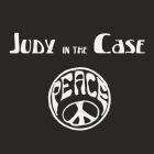 logo juy quad