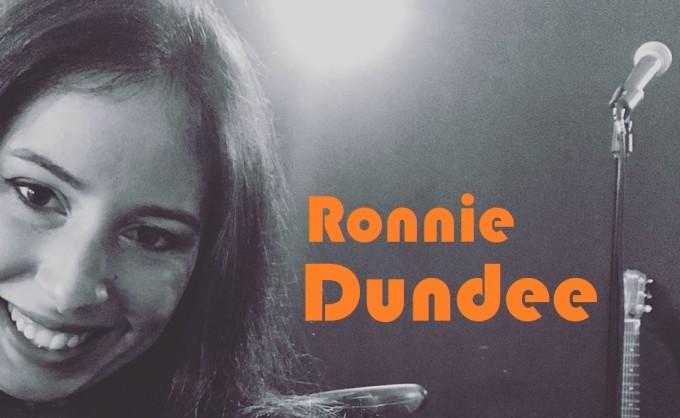 ronnie-3